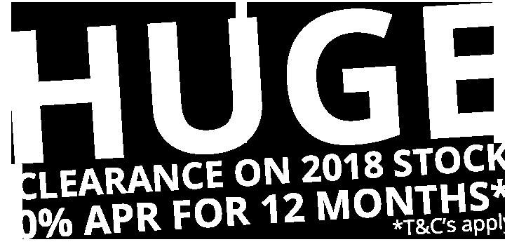 HUGEText.png