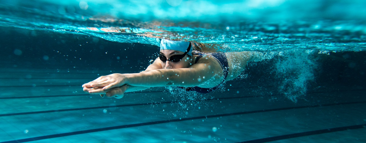 Reasons to Invest in a Hydropool Swim Spa